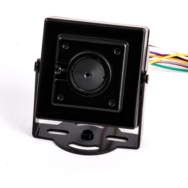 دوربین مخفی AHD RV-F555H2 RedVision  