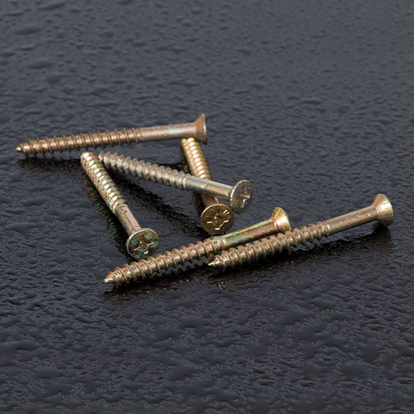 Wood screw 8  2 5 cm (5).jpg