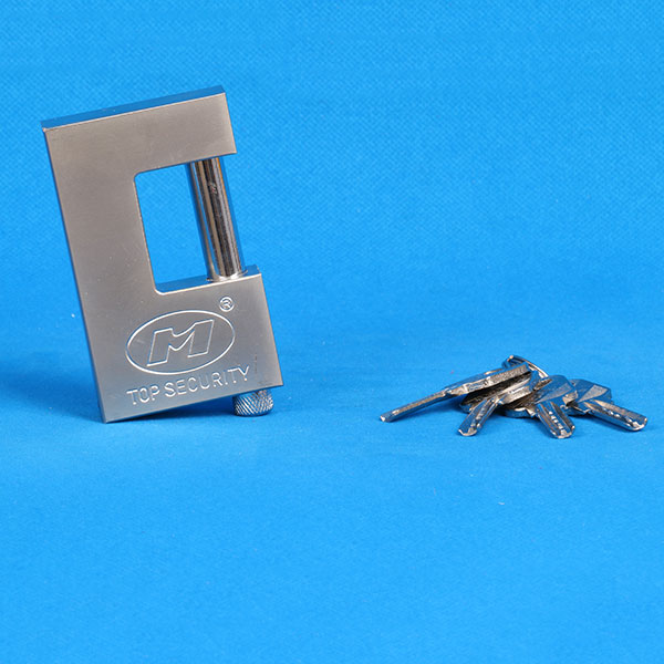 titanium coated padlock size 90.jpg