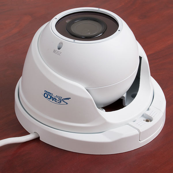 SERACO IPCCTV CAMERA 2.0MP MODEL 5113D (7)_.jpg