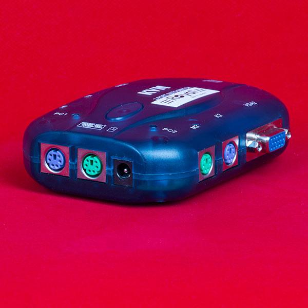 KVM SWITCH 2PORT PS2 AUTO.jpg