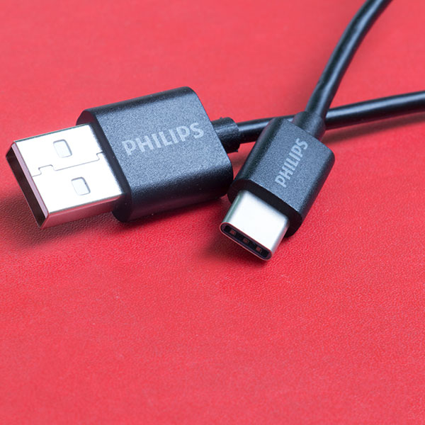 Cable connector and charging USB Type-c Phillips (4).jpg