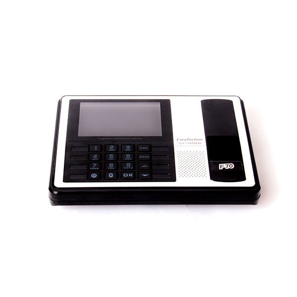 Attendance Device model F70.jpg
