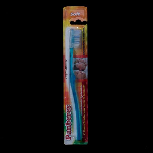 Panberes niloofar soft Toothbrush.jpg