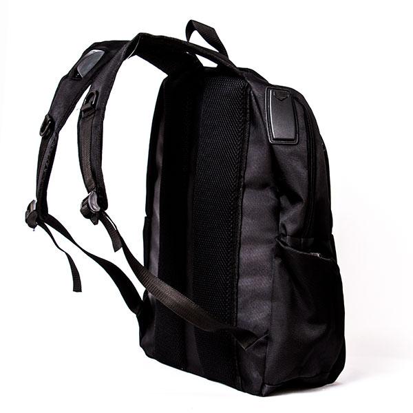 CATERPILLAR laptop backpack.jpg