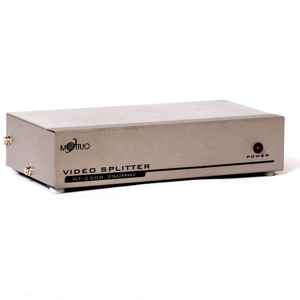 VGA splitter 1-8 250MHz.jpg