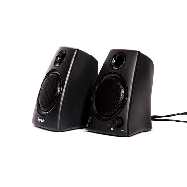 Logitech Multimedia Speakers Z130.jpg