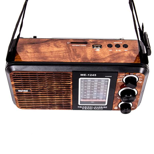 Marshal ME-1245 Radio.jpg