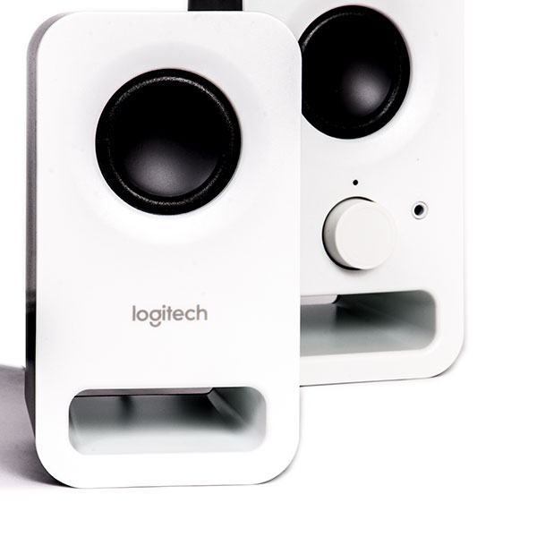 Logitech Multimedia Speakers Z150.jpg