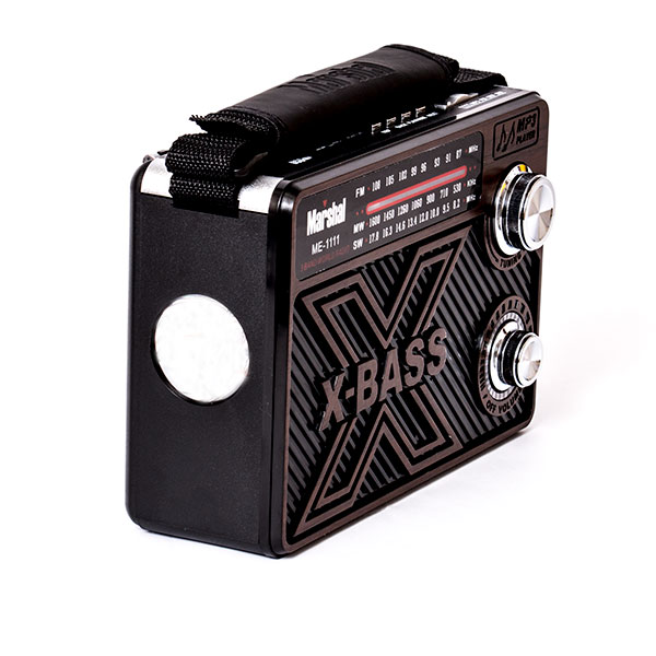 Marshal ME-1111 Bluetooth Radio.jpg