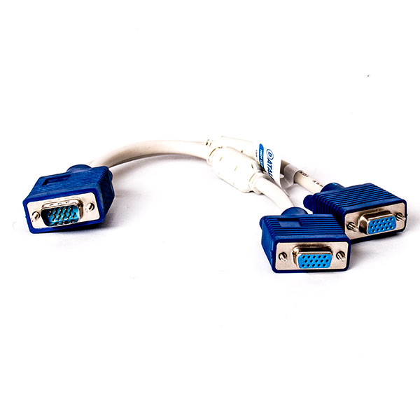 DATALIFE Cable converts 1 to 2 VGA port.jpg