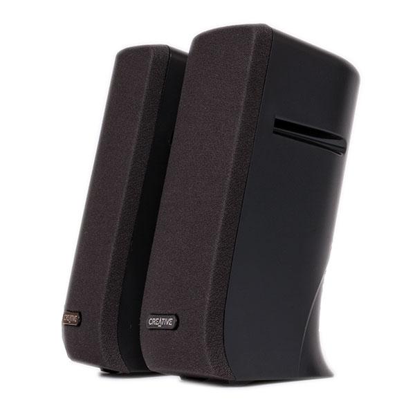Creative SBS A35 Speaker.jpg