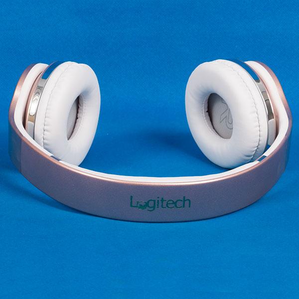 Logitech SODO MH1 Bluetooth Headphone  (2).jpg