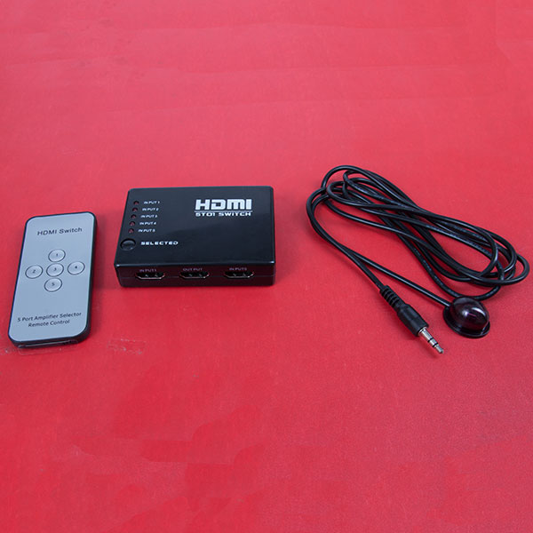 SY-501 HDMI Switch 5 to 1 (10).jpg