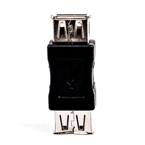 رابط دو سر USB ویپرو | WIPRO |