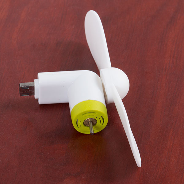 Mobile fan for Android (8).jpg