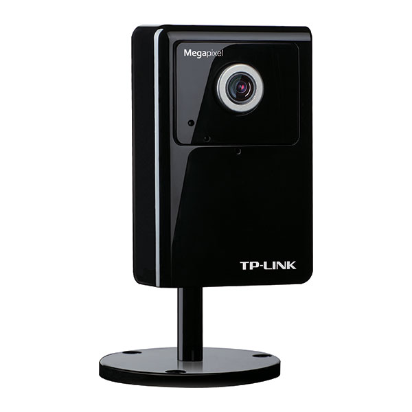 TP-LINK TL-SC3430 Network Camera (1).jpg