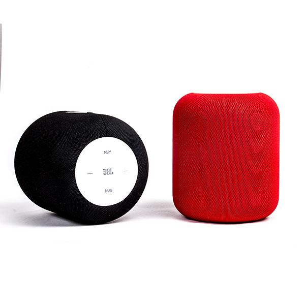 JBL Charge 9 Portable Bluetooth Speaker (3).jpg