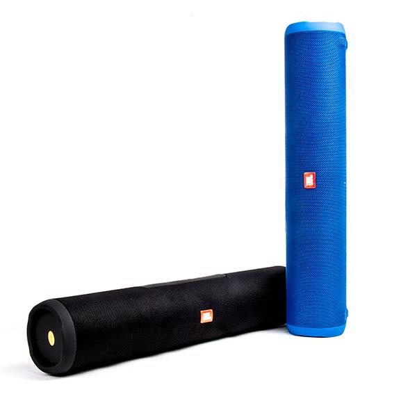 JBL Charge 1+ Portable Bluetooth Speaker (6).jpg