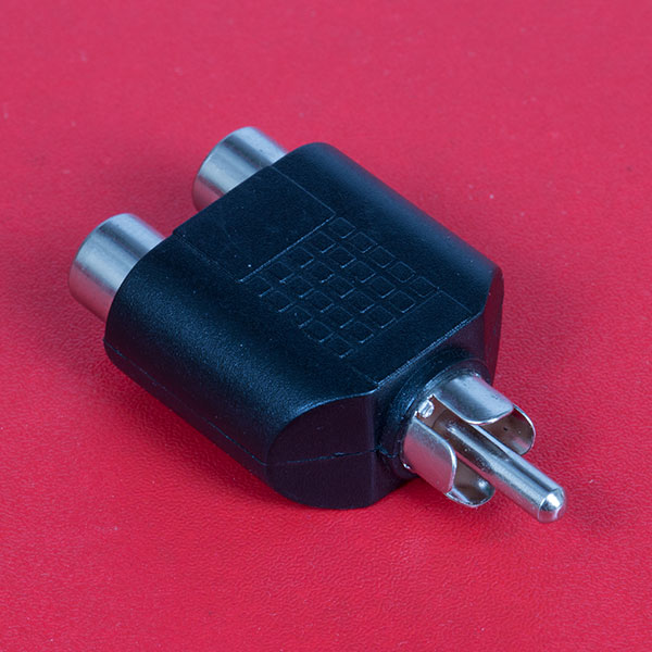 Convert one to two RCA (1).jpg