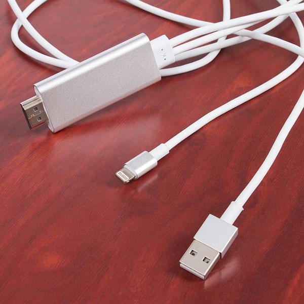 Lightning MHL to HDMI (3).jpg