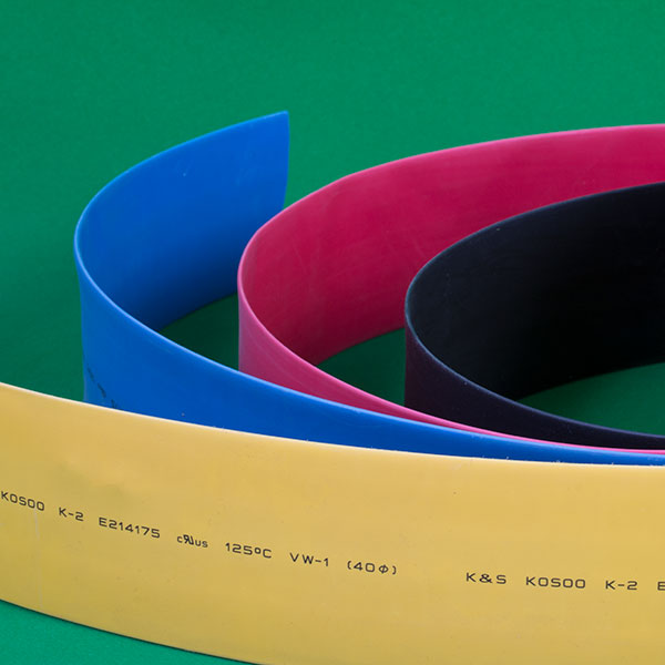 heat-shrinkable tubings and tapes Size 40 (6).jpg