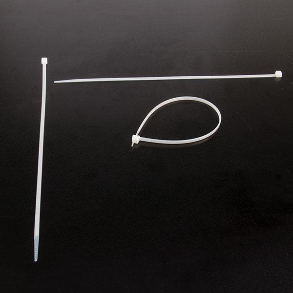 25Cm Cable Ties (3).jpg