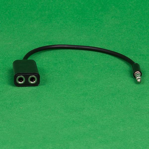 3.5mm Audio Splitter Cable (5)_.jpg