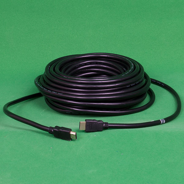 K-Net Plus HDMI Cable 15m (2).jpg