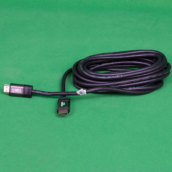 K-Net Plus HDMI Cable 5m (2).jpg