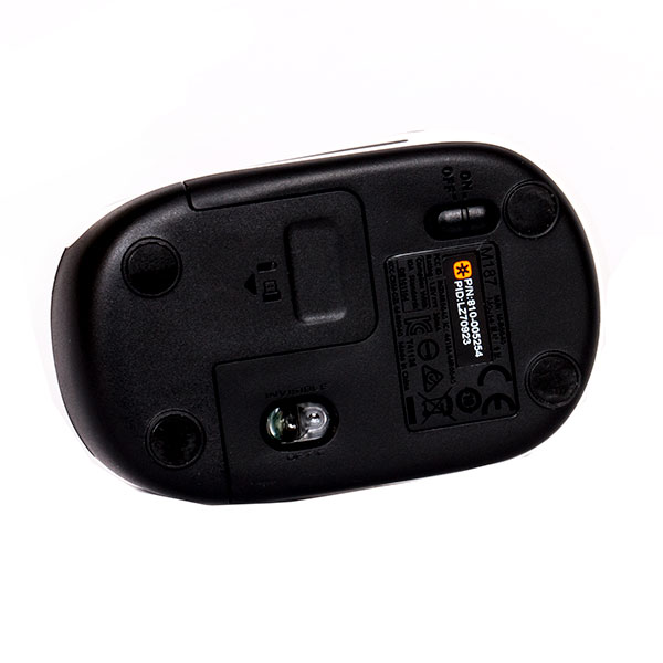 Logitech Wireless Mouse Model M187.jpg