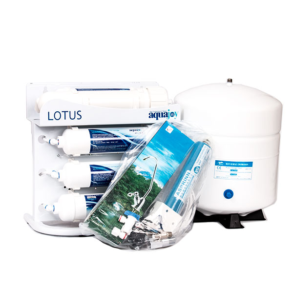 aquajoy Five Stage Water Treatment model lotus.jpg