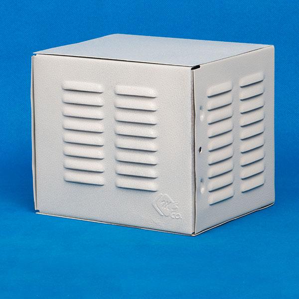metal speaker cover (1).jpg