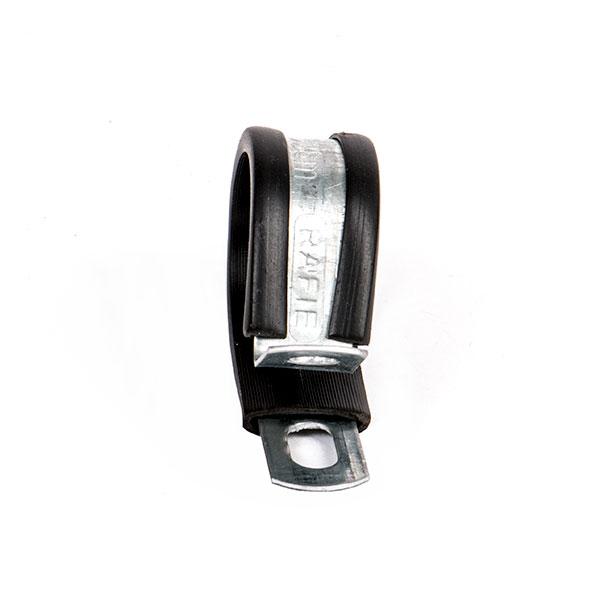 Flexible Pipes Ferrule size 21 (3).jpg