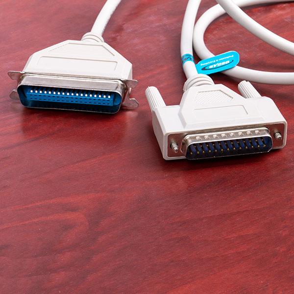 LPT Printer Cable (2).jpg