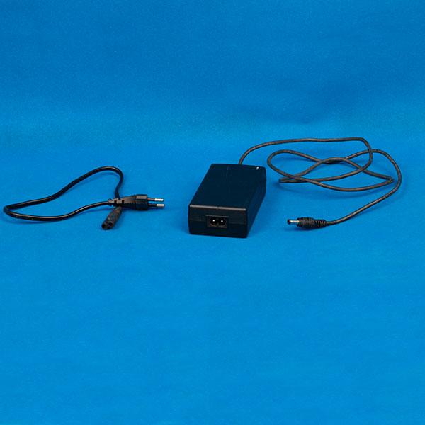 Laptop Adapter 12Vdc 5 (3).jpg