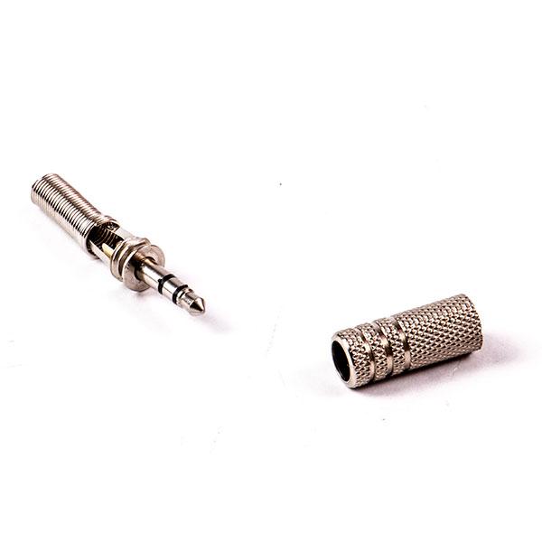 Metal 3.5mm AUX jack (4)_.jpg