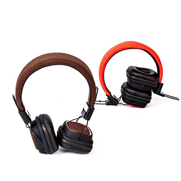 PHILIPS PHILS 019 wireless Headset (9).jpg