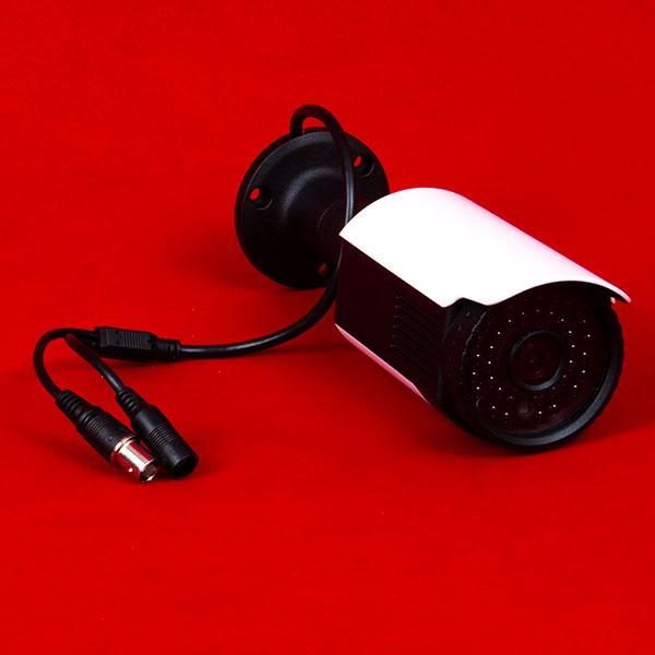 RED VISION camera model RV B25H2 (4).jpg