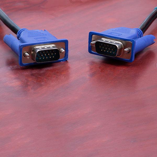 VGA cable 1 (4).jpg
