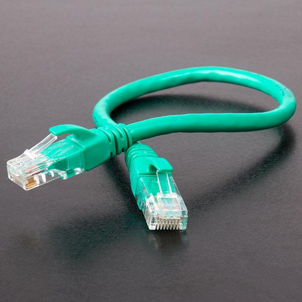 DNET Cat6 UTP Patch Cord 0.3 m (1)_.jpg