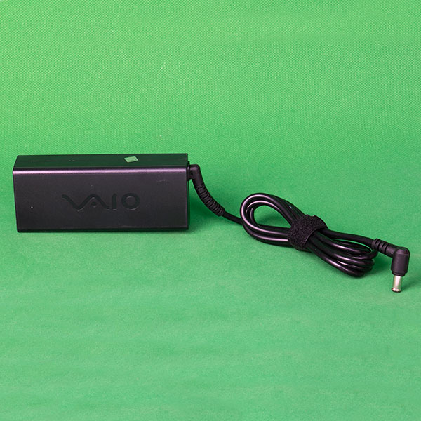 SONY Pa 1900 11SY 19.5 V 4_.7 A Laptop Charger (1)_.jpg