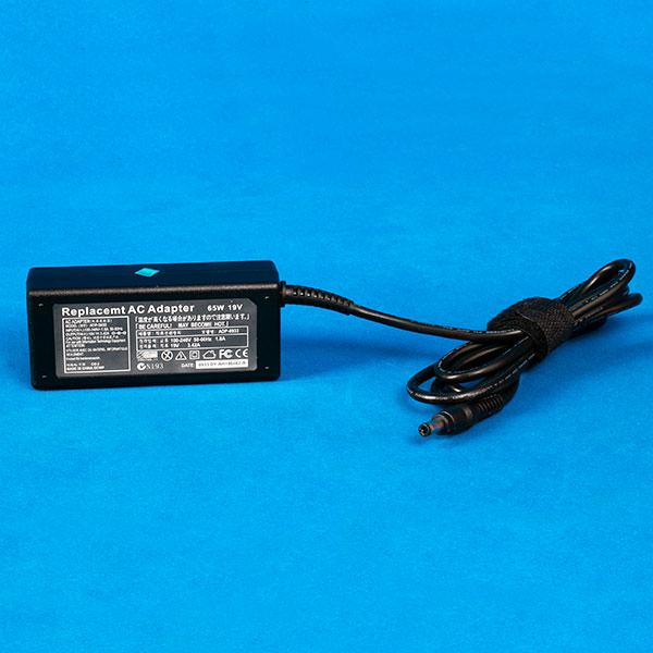 TOSHIBA SADP-65KBA 19V 3.42A Laptop Charger (3)_.jpg