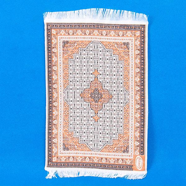 Pasargad Carpet Mouse Pad (1).jpg