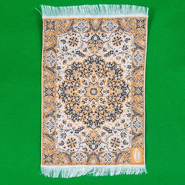 Baharestan Carpet Mouse Pad (1).jpg