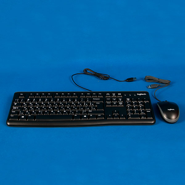 Logitech MK120 Mouse And Keyboard (2).jpg