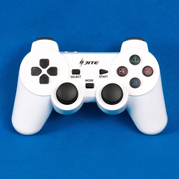 JITE Wireless Gamepad (2).jpg