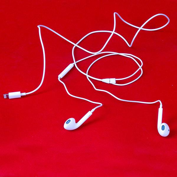 Apple EarPods Headphones with Lightning Connector A1748 (4).jpg