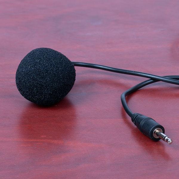 Firewall microphone (3).jpg