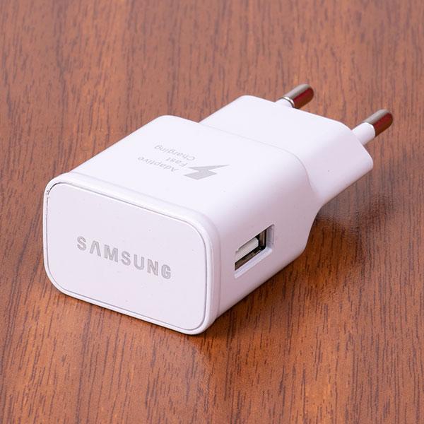 SAMSUNG S6 FAST CHRGER (4).jpg